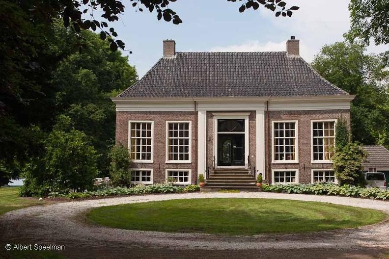 Westerbroek Vaartwijk 03072005 ASP 01