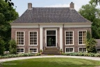 Westerbroek Vaartwijk 03072005 ASP 02