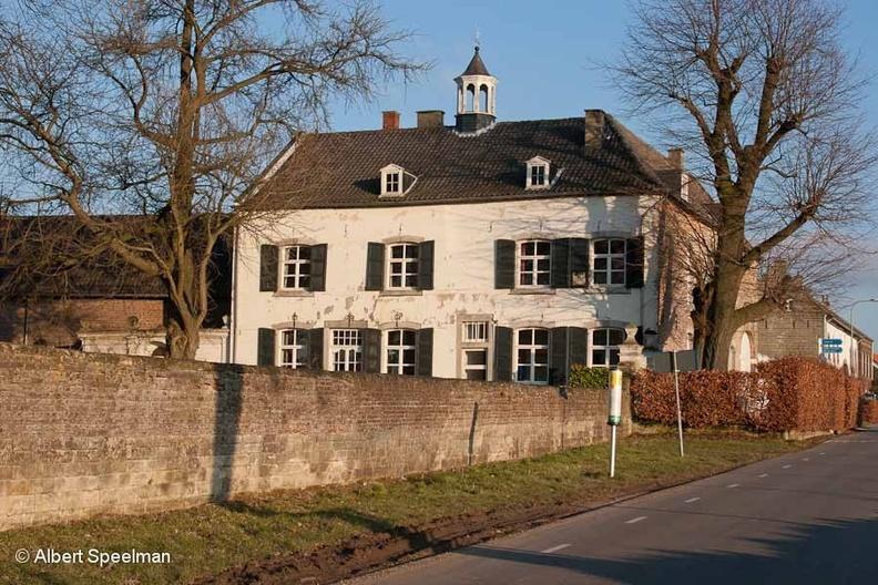 Bemelen Gasthuis 2009 ASP 01