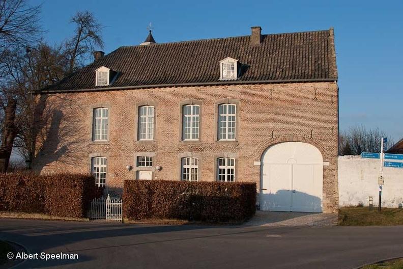 Bemelen Gasthuis 2009 ASP 03