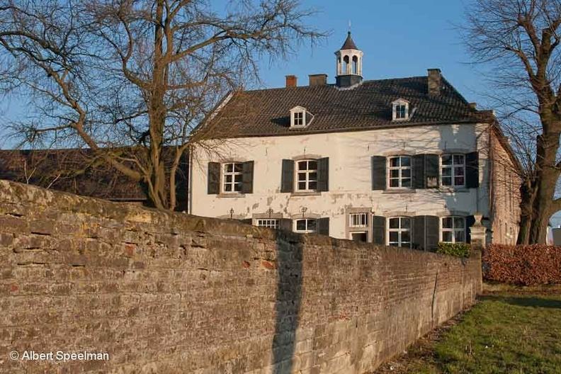 Bemelen Gasthuis 2009 ASP 04