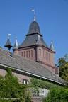 Linne Heysterum 2012 ASP 03