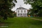 Linne Ravensberg 2005 ASP 01