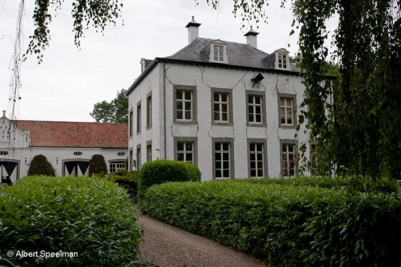 Linne Ravensberg 2005 ASP 03