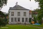 Linne Ravensberg 2005 ASP 06