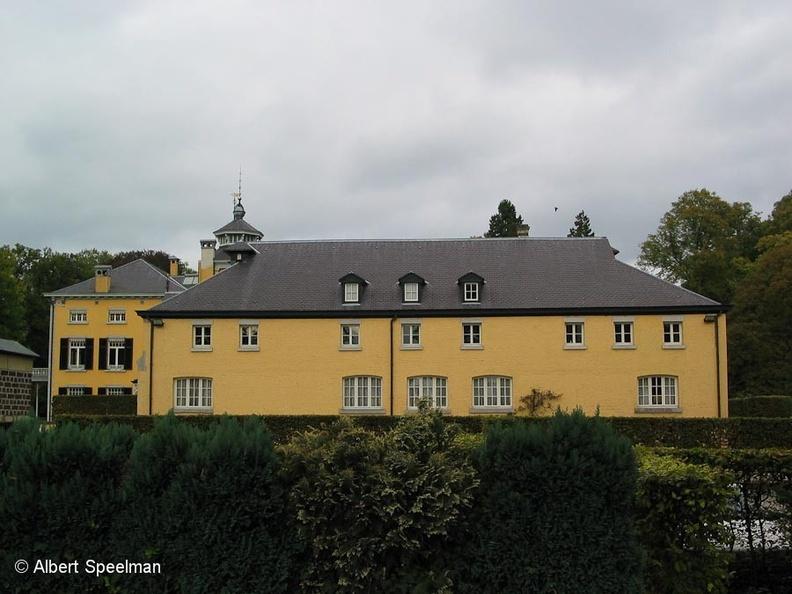 Meerssen Kruisdonk 2004 ASP 01