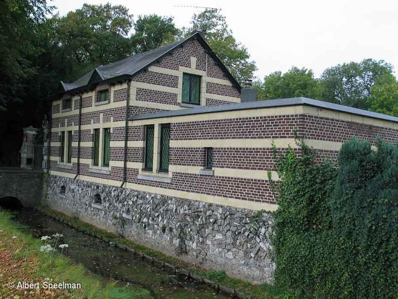 Meerssen Kruisdonk 2004 ASP 02