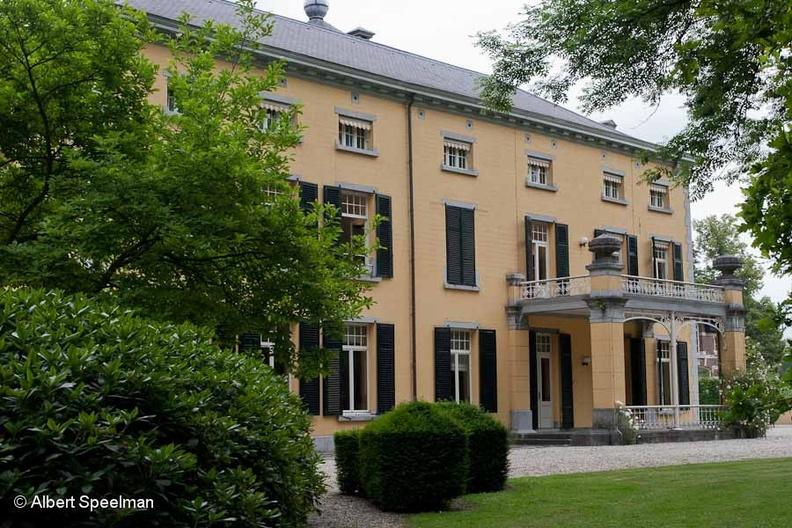Meerssen Kruisdonk 2005 ASP 07