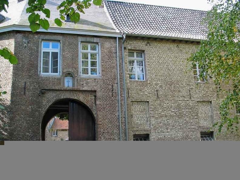 Nieuwstadt Millen Huis 2004 ASP 06
