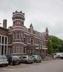 Roermond Schondelen 2014 ASP 03
