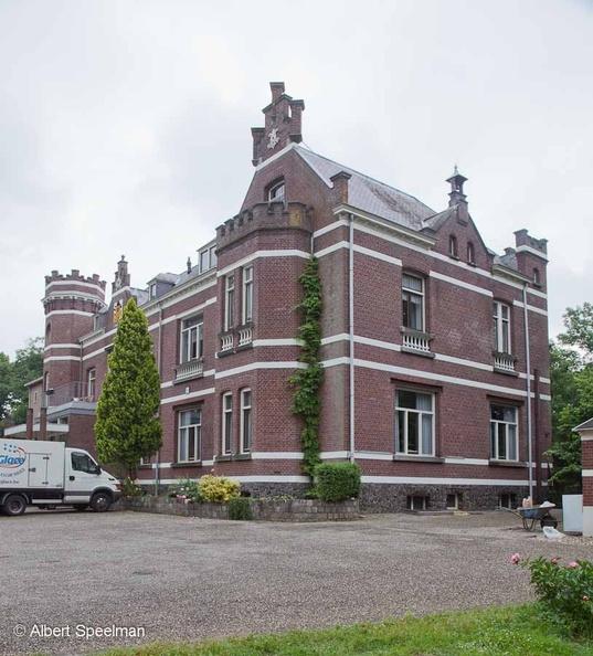 Roermond Schondelen 2014 ASP 09