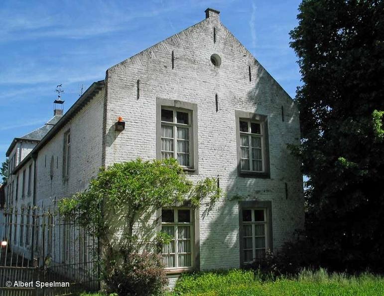 SintOdilienberg Hoosden 29052004 ASP 03