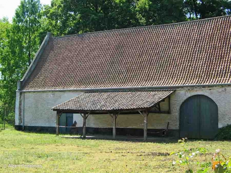 SintOdilienberg Hoosden 29052004 ASP 07