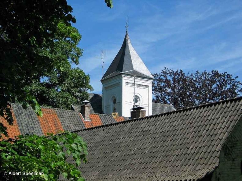 SintOdilienberg Frymerson 29052004 ASP 01