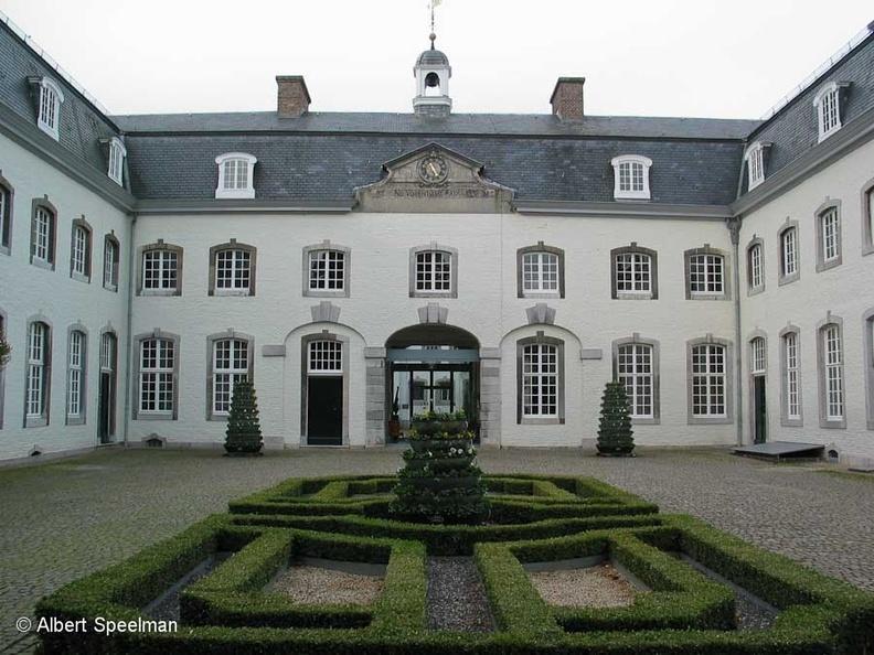Vaals Clermont 2004 ASP 06