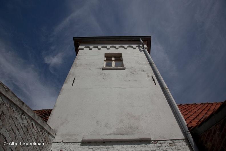 Venlo Arenborg 2014 ASP 07