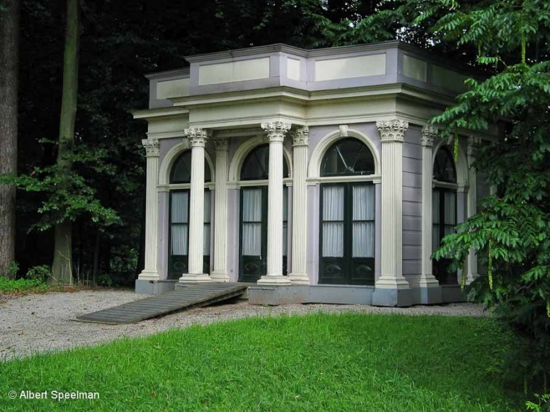 Aerdenhout Boekenrode 29082004 ASP 01