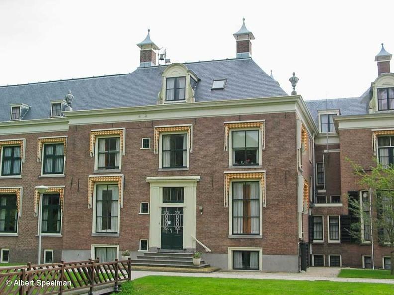 Aerdenhout Boekenrode 29082004 ASP 03