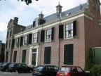 Aerdenhout Boekenrode 29082004 ASP 04