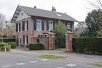 Aerdenhout KleinBentveld 22032009 ASP 02