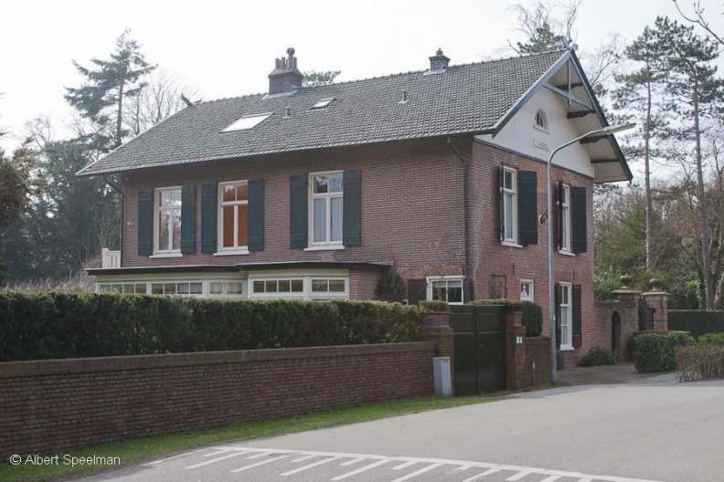 Aerdenhout KleinBentveld 22032009 ASP 05