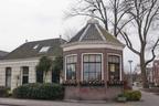 Alkmaar Arendshof 15042006 ASP 01