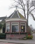 Alkmaar Arendshof 15042006 ASP 02