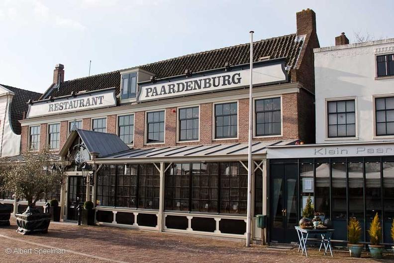 Amstelveen Paardenburg 12032006 ASP 02