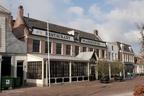 Amstelveen Paardenburg 12032006 ASP 04