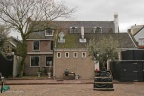 Amstelveen Paardenburg 13032005 ASP 01