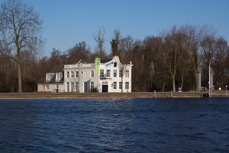 2010-0306 - 02 - Wester Amstel