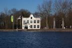 2010-0306 - 11 - Wester Amstel