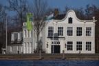 2010-0306 - 25 - Wester Amstel