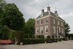 2005-0521 - 20 - Amstelrust