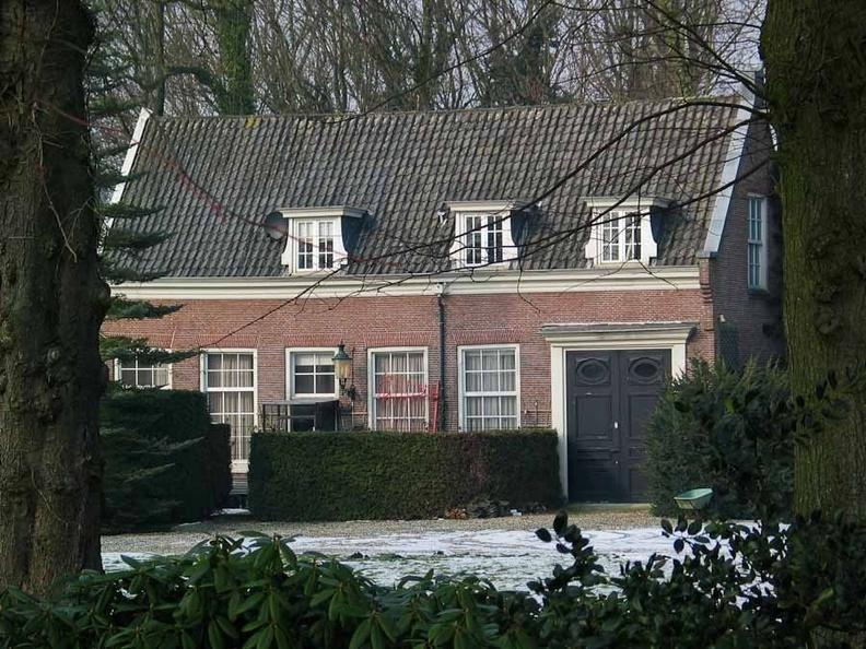 Amstelrust 20040229