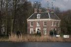 Amstelrust 20060312 1