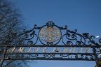 Amstelrust 2010306 1