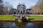 Amsterdam Frankendael 2012 ASP 03