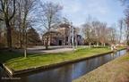 Amsterdam Frankendael 2012 ASP 05