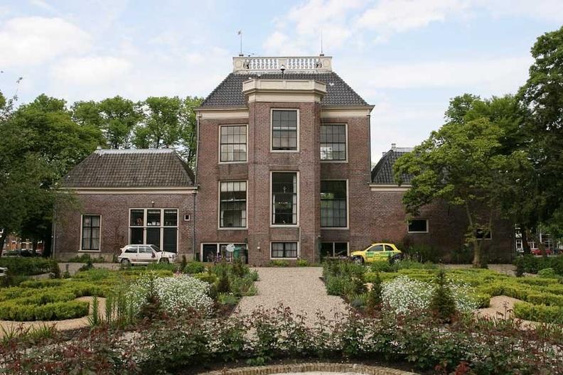 Frankendael 2005021 1