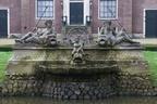 Frankendael 20070311 3