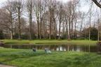 Beverwijk Akerendam 15042006 04 ASP