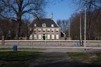 Beverwijk Akerendam 27032011 02 ASP
