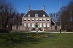 Beverwijk Akerendam 27032011 03 ASP