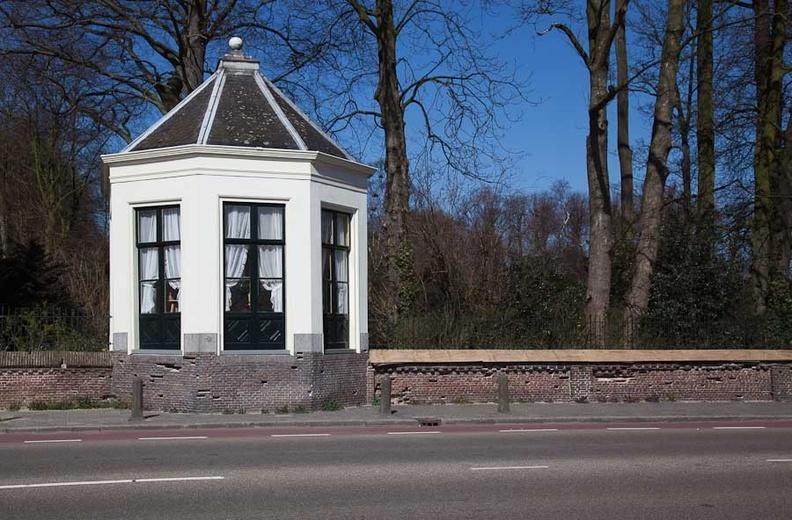 Beverwijk Akerendam 27032011 06 ASP