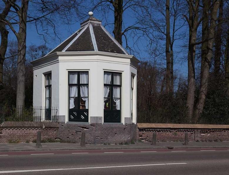 Beverwijk Akerendam 27032011 07 ASP