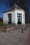 Beverwijk Akerendam 27032011 08 ASP