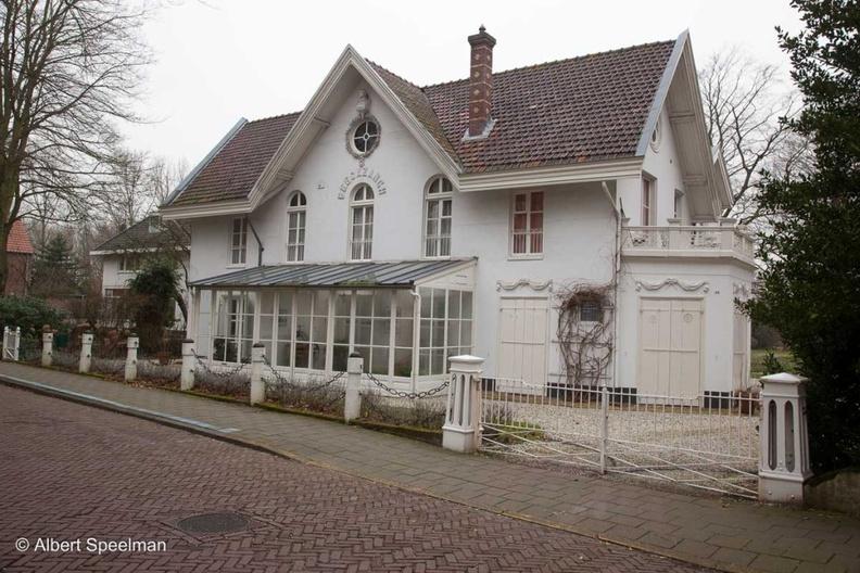 Beverwijk Beeckzangh 2015 ASP 01