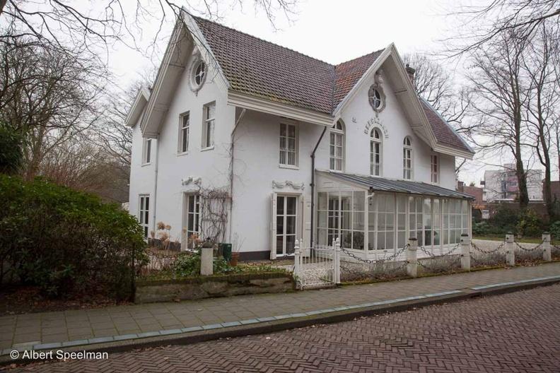 Beverwijk Beeckzangh 2015 ASP 04