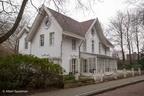 Beverwijk Beeckzangh 2015 ASP 05
